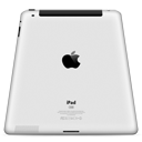 iPad 2 Back Perspective 3g-128