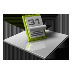 Date-256