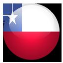 Chile Flag-128