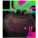 Gaia10 Bin Empty-128