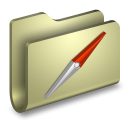 Sites Folder-128
