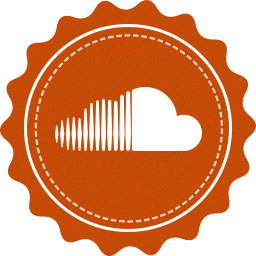Soundcloud Vintage