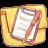 Folder Notepad-48