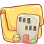 Folder Office-64
