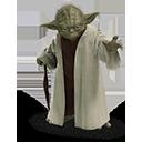 Yoda-128