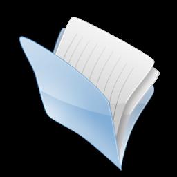 Dossier cache