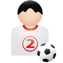 Football-128