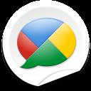 Webdev google buzz-128