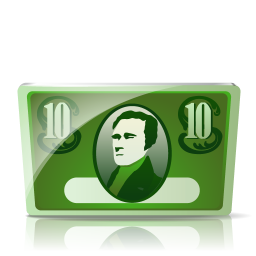 Cash Icon Download Credit Cards And Payment Icons Iconspedia