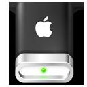 Drive Mac-128
