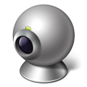 Video Call-128