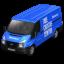 Van Behance Front-64