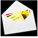 Letter-128