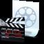 Document Movie 3 icon