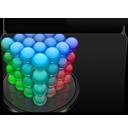 FCP Server-128