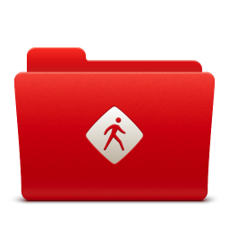 Common folder