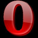 Opera-128