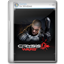 Crysis Wars-64