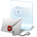 Seal Secure Email-128