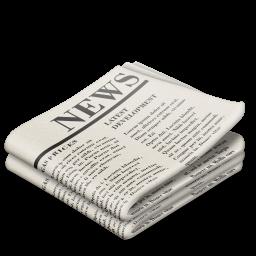 News-256