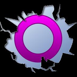 Inside orkut
