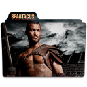 Spartacus Blood And Sand-128