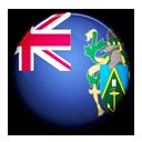 Flag of Pitcairn Islands-128