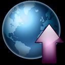 Earth Upload-128