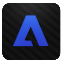 Adobe blueberry