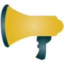 Speaker simple
