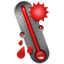 Weather Thermometer-64