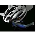 Bicycling-128