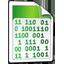 System binary Icon
