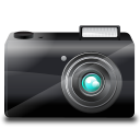 Point and shoot camera-128