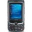 Motorola MC35 icon