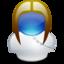Colette icon