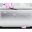 Folder white folder-128