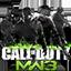 Modern Warfare 3-64