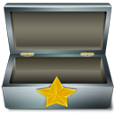 Star box-128