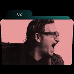 U2-256