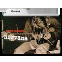 Nirvana-128