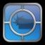 Clam Xav Icon