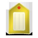 Badge-128