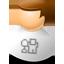 User web 2.0 digg-64
