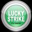 Lucky Strike Menthol Lights-64