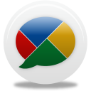 Googlebuzz-128