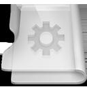 Aluminium smart-128