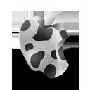 Mac cow-128