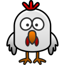 Rooster-128