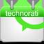 Calendar Technorati-64